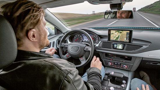 新老司机必看!这4种方法可以缓解驾驶疲劳